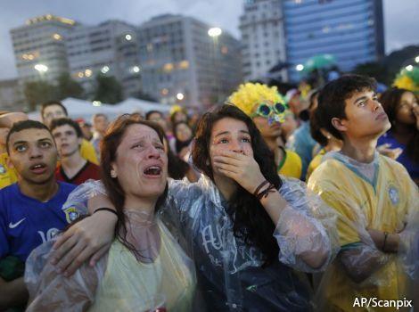 brazil-soccer-wcup-jpeg-0dd3c_newsdetailed_jpg