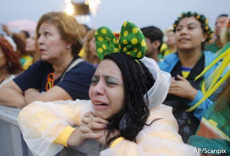 brazil-soccer-wcup-jpeg-09a1c_newsdetailed_jpg
