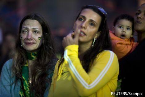 brazil-wcup-soccer-germany-jpeg-054c5_newsdetailed_jpg