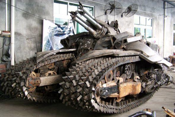 1301430976_kitajskij-tank-1