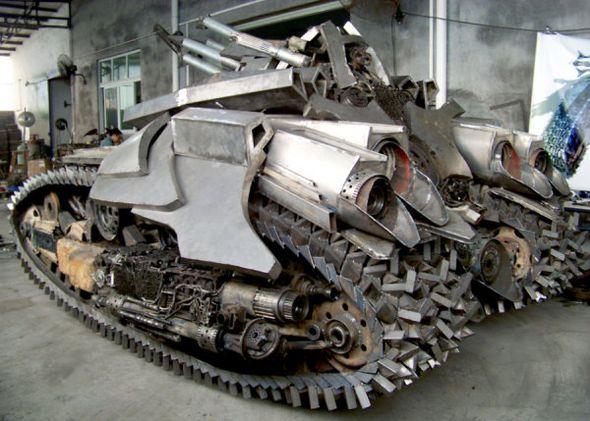1301430976_kitajskij-tank-2