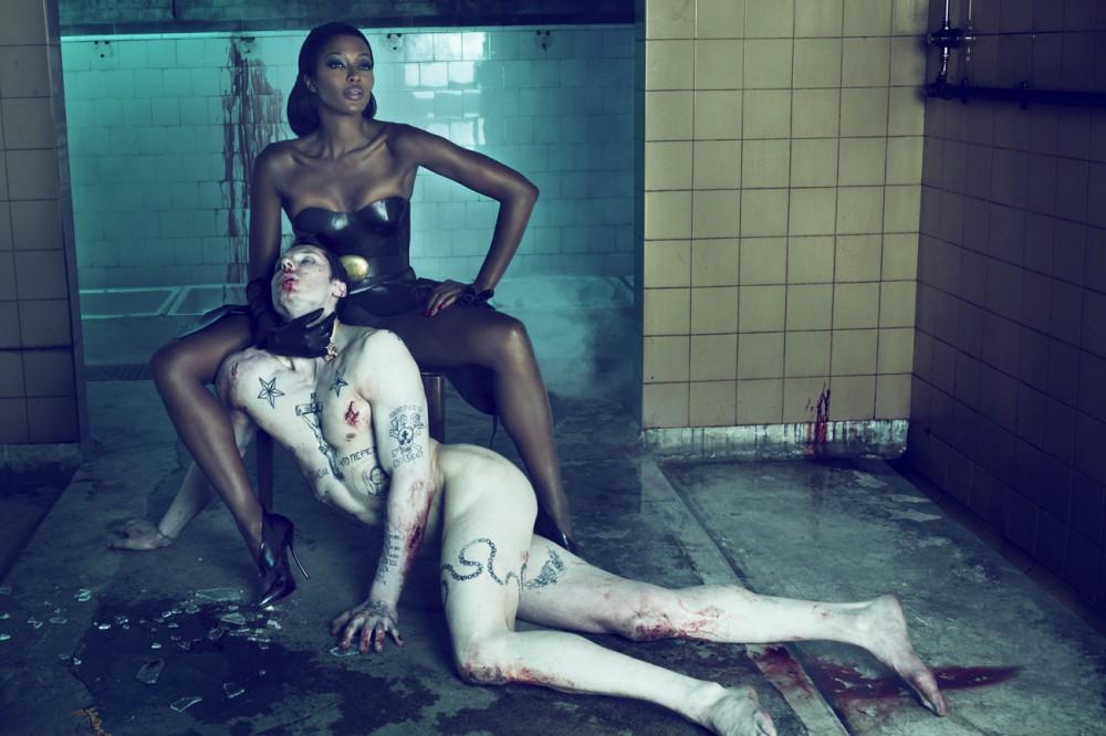 Naomi-Campbell-Interview-Magazine-photoshoot-2010_04-1000x666