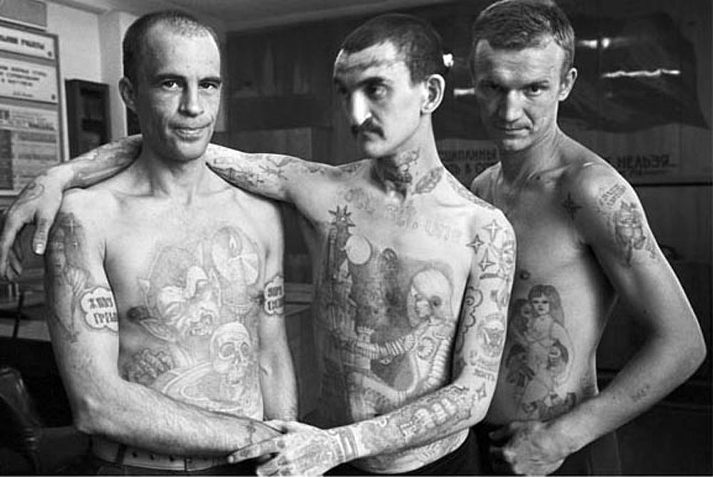 crime_tattoos_06