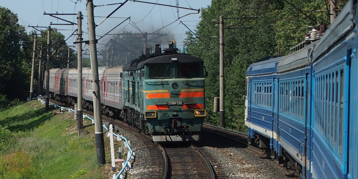 P8031263