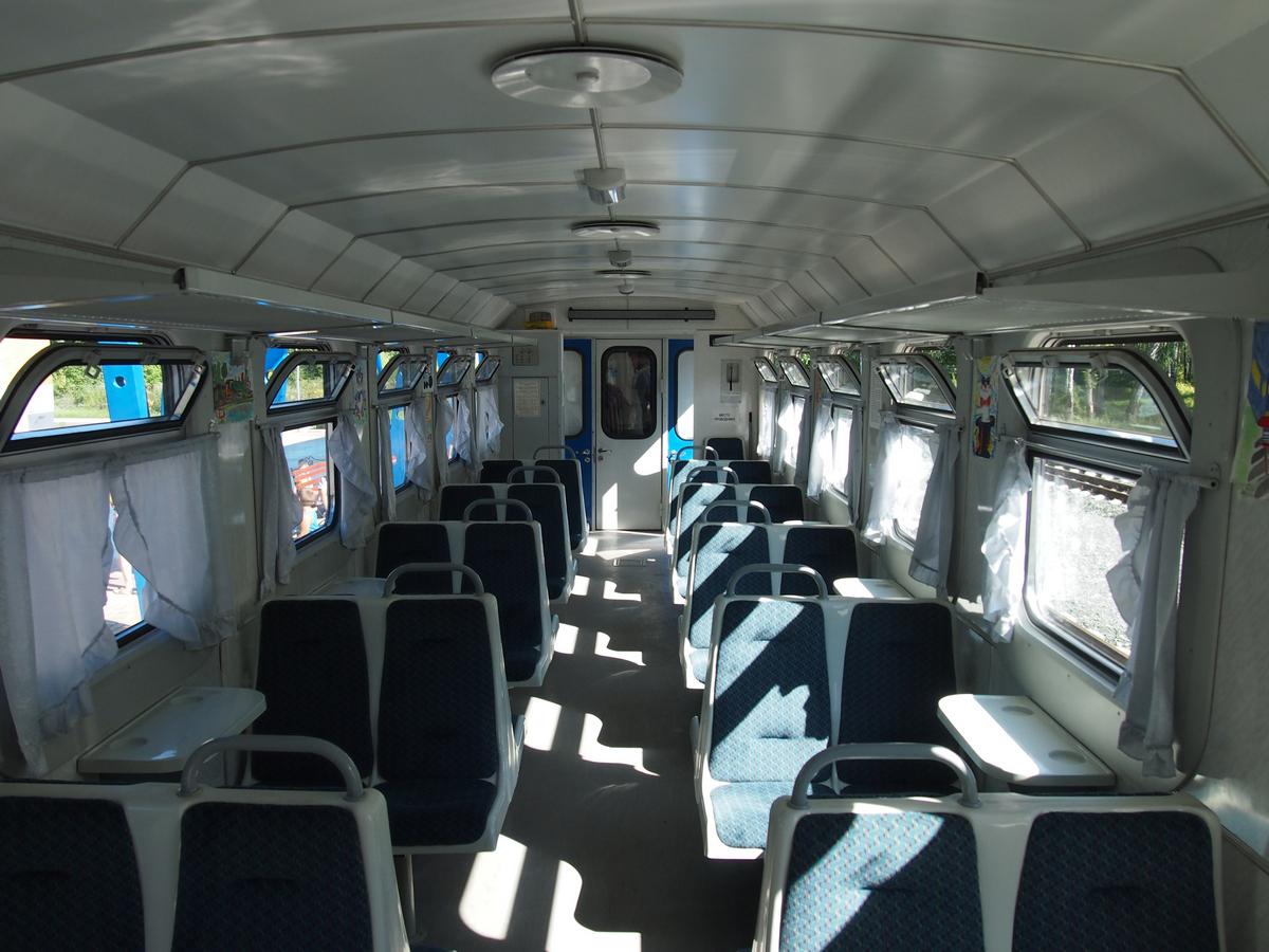 P8031658