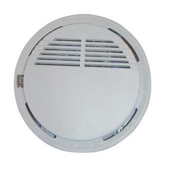 wireless-smoke-fire-detector-smoke-detector-smoke-alarm-fire-alarm-433-315-2262-for-security-burglar-alarm-for-free-shipping_148008