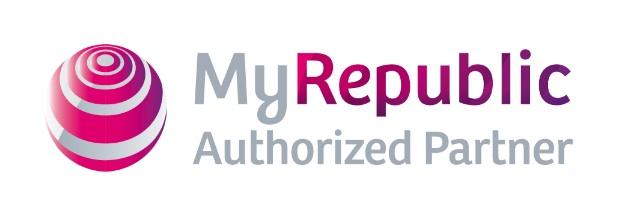 AT Online Store - MyRepublic Fibre Promo | Facebook