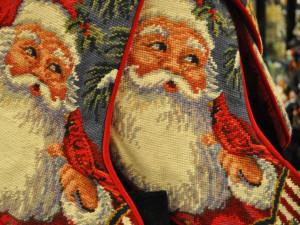 santa-christmas-stockings-needlepoint