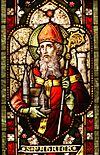 100px-Saint_Patrick_(window)