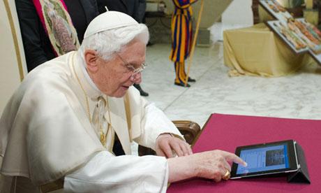 Pope-Benedict-XVI-sends-h-010