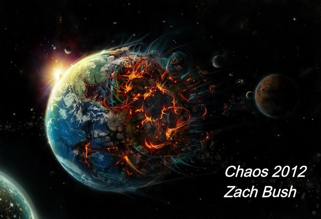 chaosof2012  2