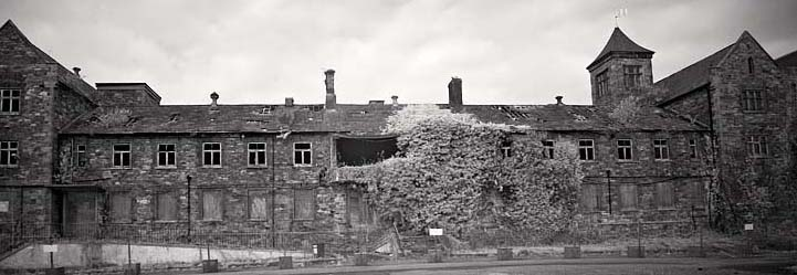 Wexford_Workhouse3