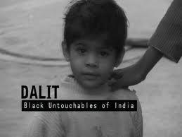castes2