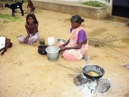 dalits3