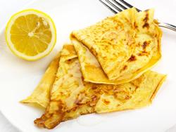 basic_pancakes