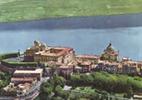 Castel Gondolfo