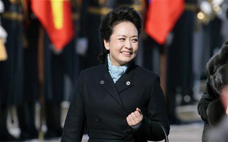 Peng-Liyuan 2
