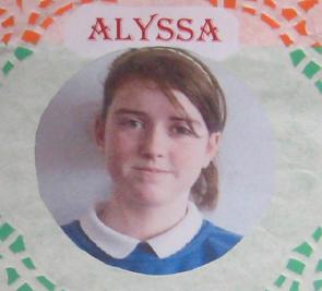 Alyssa 2