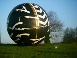 Best Ball