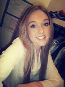 Ciara Perth