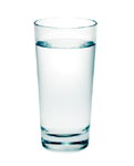 glass_of_water 2