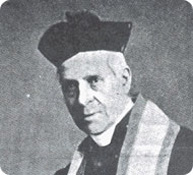 Fr. James Roche