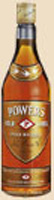 Powers_Gold_Label_whiskey