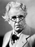 Willam-Butler-Yeats