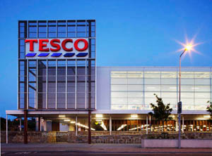 Tesco_wexford_09