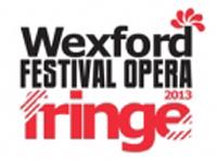 wexford-fringe-festival-2013