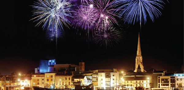 wexford_town_fireworks-2