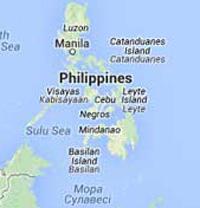 Map_Philippines