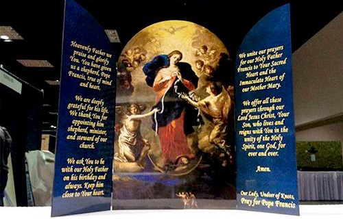 Mary_Undoer_of_Knots_card_Credit_Catholic_to_the_Max_CNA_12_5_13