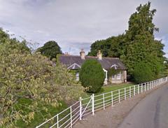 Coghlandstown