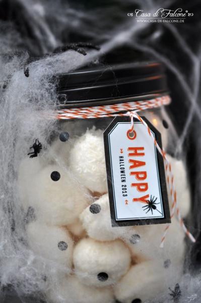 Halloween_Sweettable_4875-600x902