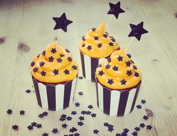 halloween-pumpkin-cupcakes