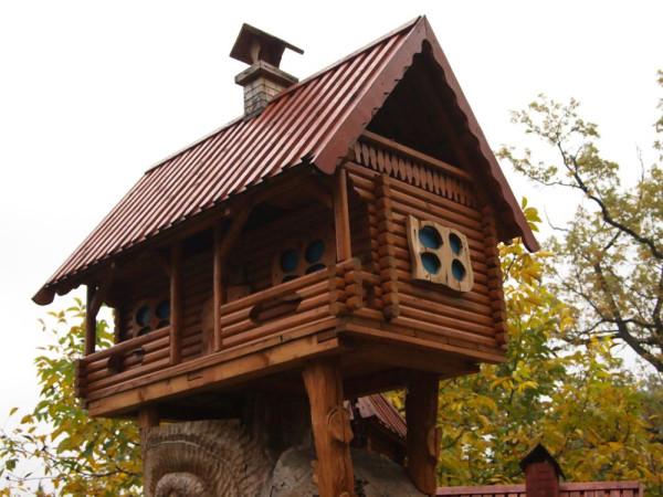 Шенборнский замок.Чинадиево.Закарпатье. PA252822(1)