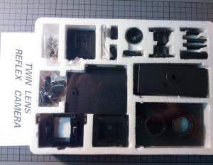 Camera Kit (box)
