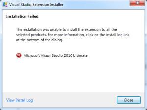 04-Install-Fail.jpg