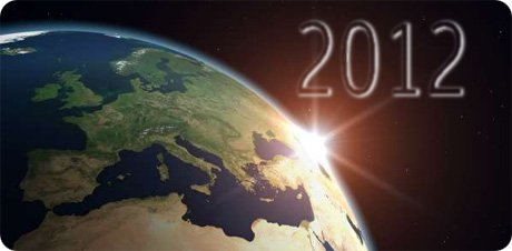 2012_end_of_the_world
