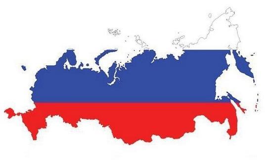 Крым и Россия - Великая Россия!