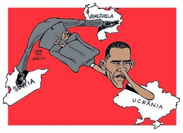 obama_nos_1