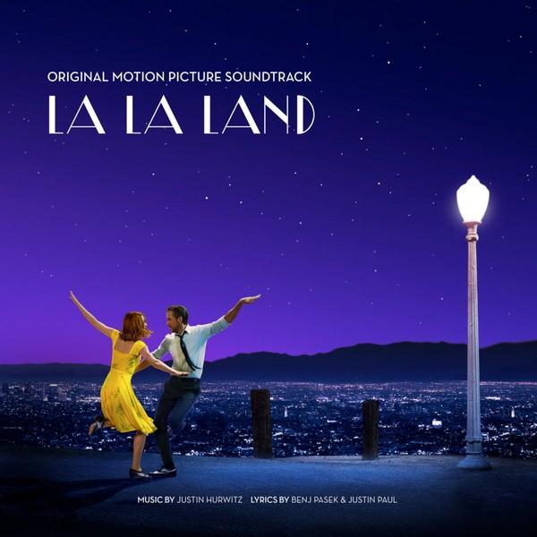 2016-la-la-lend-soundtrack