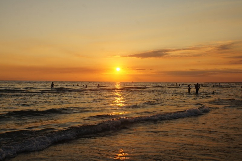Лето, море.JPG