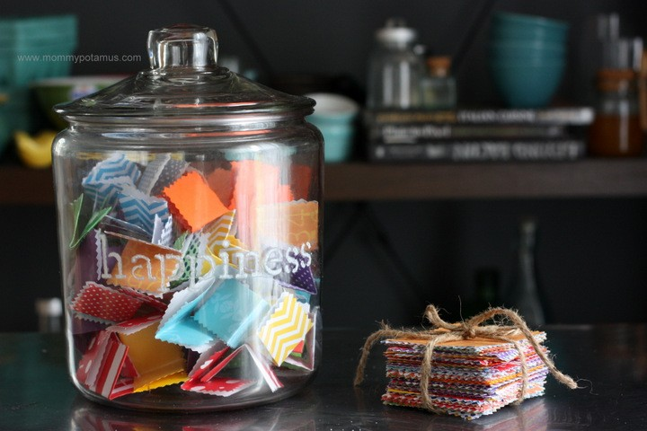 homemade-happiness-jar