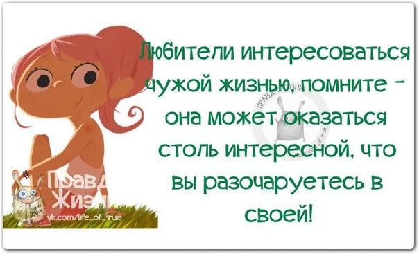 09fdb568ac_ytQD8KYVY0E