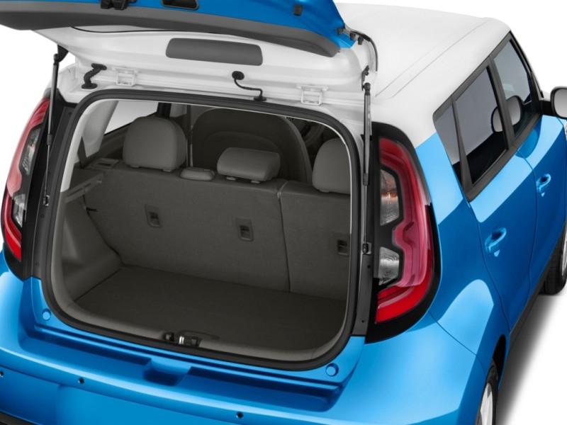2016-kia-soul-ev-5dr-wagon-eve-trunk_100522475_l