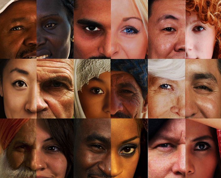 multi-cultural-face-blog
