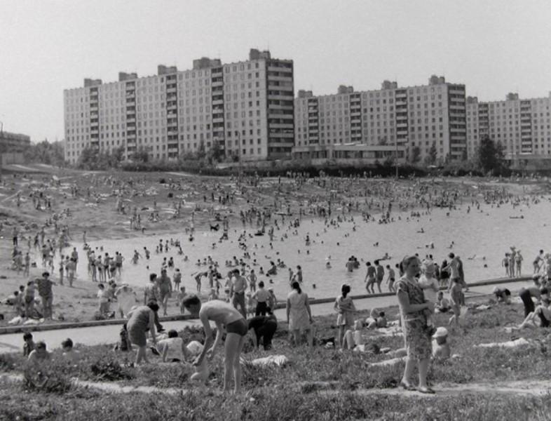 1972. москва,ул.удальцова 1