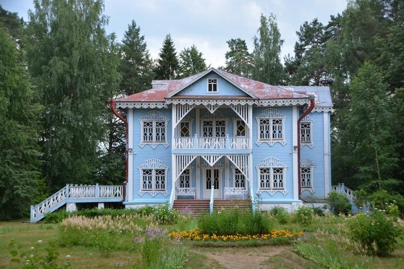 Щелыково (62)